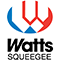 Watts Squeegee